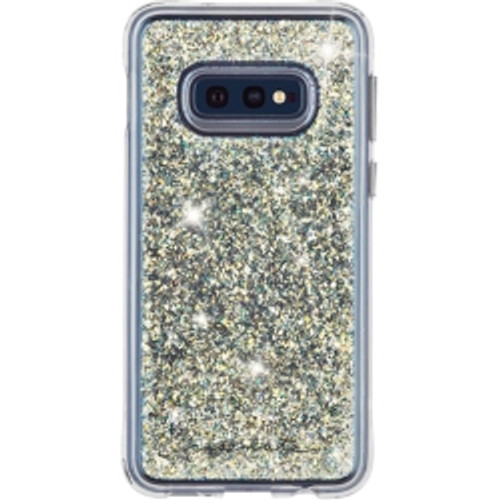 Case-Mate Twinkle Case for Samsung Galaxy S10/S10+/S10e in Stardust