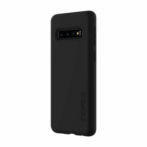Incipio DualPro Case Samsung Galaxy S10/ S10+/S10e in Black