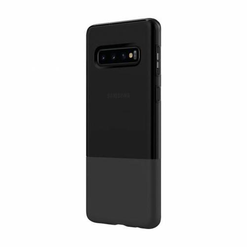 Incipio NGP Case Samsung Galaxy S10/S10+/S10e in Black