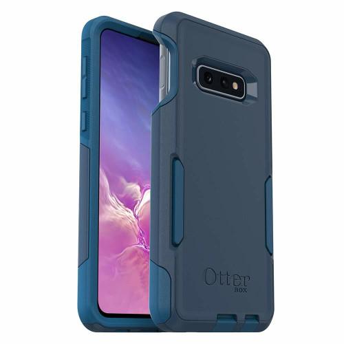 Otterbox Commuter Case Samsung Galaxy S10/S10+/S10e Bespoke Way