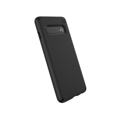 Speck Presidio Pro for Samsung Galaxy S10 in Black