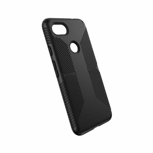 Speck Presidio Grip for Google Pixel 3a XL in Black