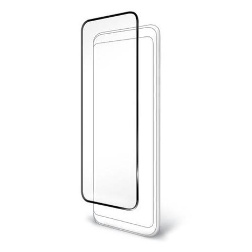 BodyGuardz Pure2 Glass Screen Protector Samsung Galaxy S10e