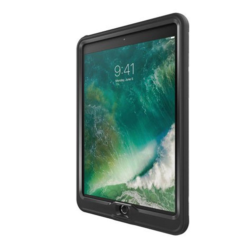 Lifeproof NUUD CASE FOR iPAD AIR (3rd gen)/iPAD PRO (10.5-inch 2017 Version