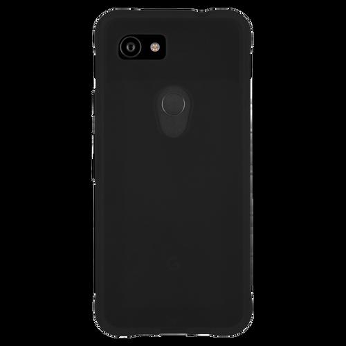 Case-Mate Tough Case for Google Pixel 3a XL in Black