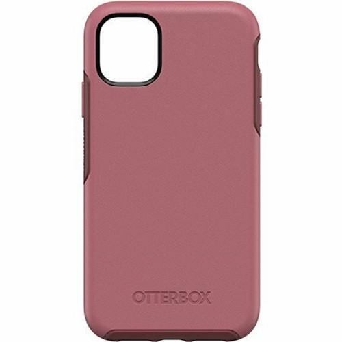 Otterbox Symmetry Case for iPhone 11 Beguiled Rose Pink