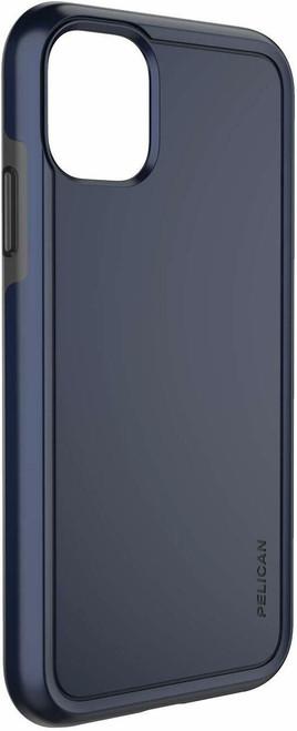 Pelican Adventurer Series Case  iPhone 11 Blue