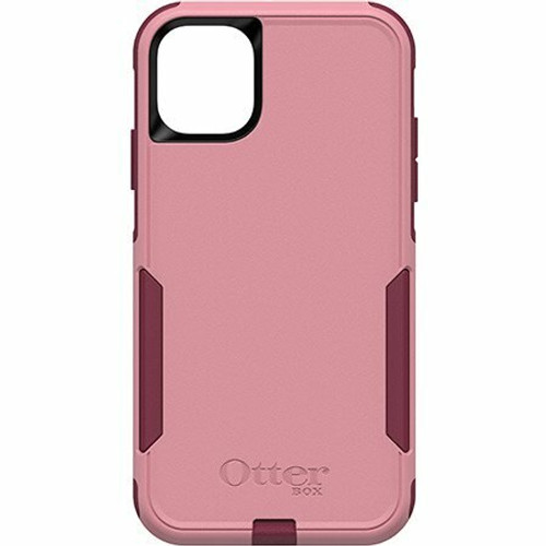 Otterbox Commuter Case for iPhone 11 Cupid's Way Pink