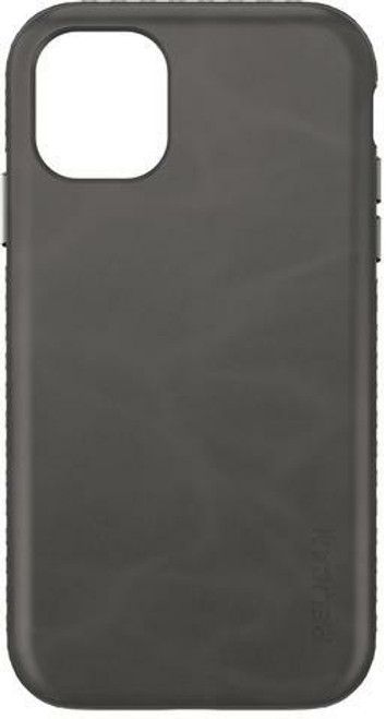 Pelican Traveler Case For iPhone 11 - BLACK