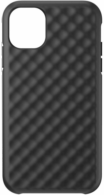 Pelican Rogue Phone Case for iPhone 11 in Black