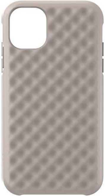 Pelican Rogue Phone Case for iPhone 11 in Taupe