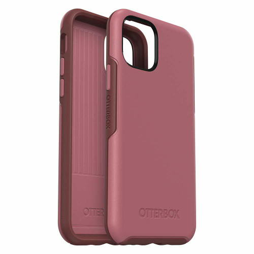 Otterbox Symmetry Case for iPhone 11 Pro Beguiled Rose Pink