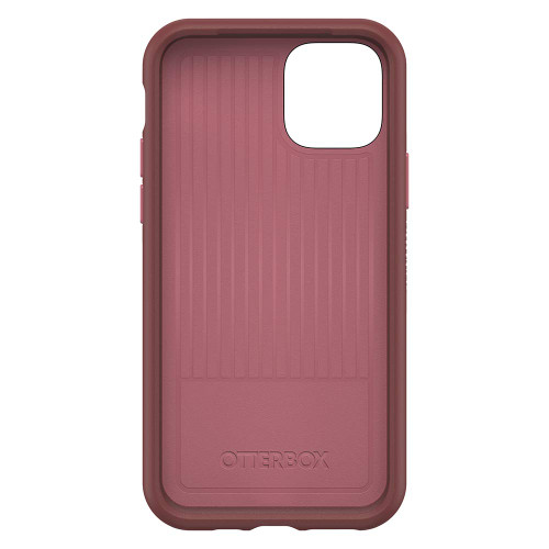 Otterbox Symmetry Case for iPhone 11 Pro Max in Beguiled Rose