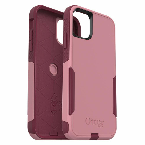 Otterbox Commuter Case for iPhone 11 Pro Cupids Way