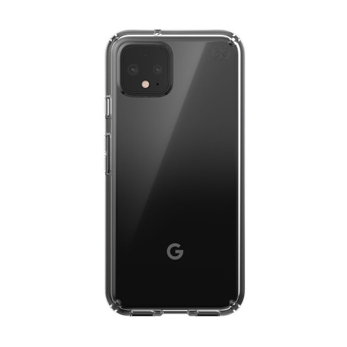 Speck Presidio Stay Clear Google Pixel 4