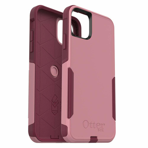 Otterbox Commuter Case for iPhone 11 Pro Max in Cupids Way