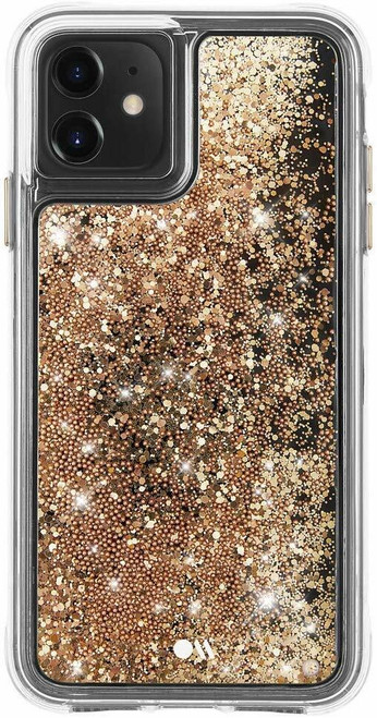 Case-mate Waterfall Case for iPhone 11