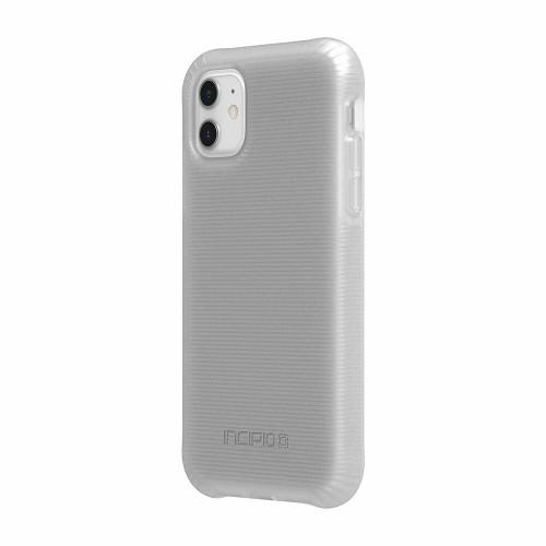 Incipio Aerolite Case for iPhone 11  in Clear