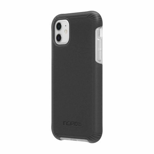 Incipio Aerolite Case for iPhone 11 Pro Max in Black