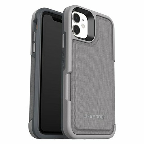 Lifeproof Flip Case for iPhone 11 Pro Max Cement Surfer