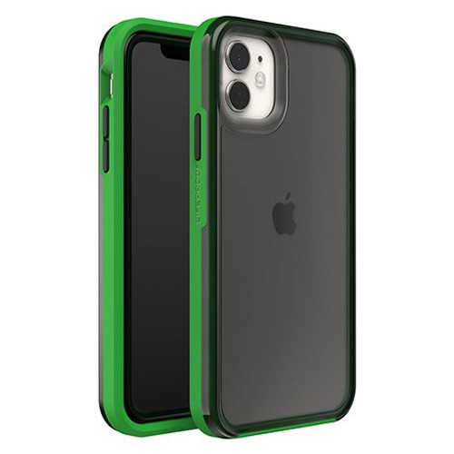 LifeProof Slam Case for iPhone 11 in Defy Gravity