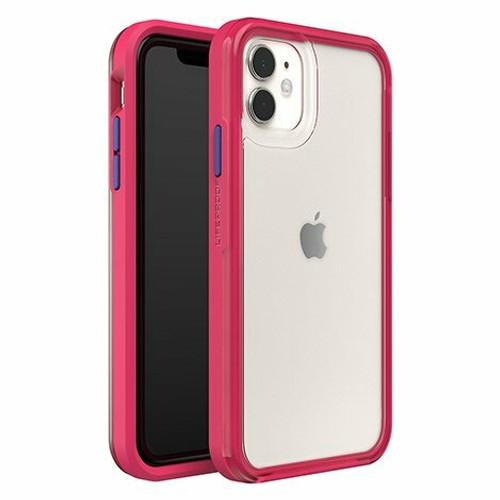 LifeProof Slam Case for iPhone 11 Pro Max Hopscotch