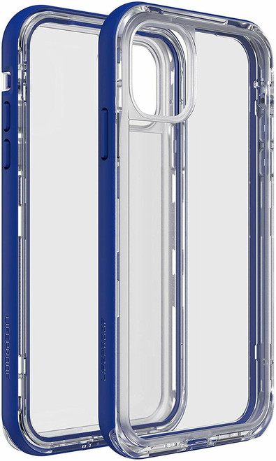 Lifeproof Next Case for iPhone 11 Blueberry Frost