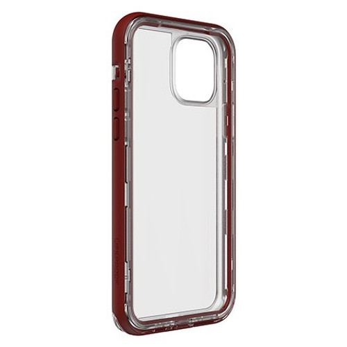 Lifeproof Next Case for iPhone 11 Pro Rose Oil