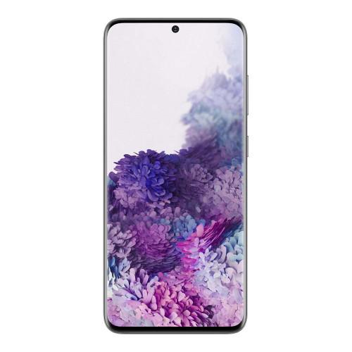 Samsung Galaxy S20 5G SM-G981U1 128GB Factory Unlocked Cosmic Gray