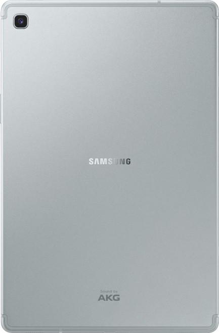 """Samsung - Galaxy Tab S5e - 10.5"""" Wi-fi   Silver"""