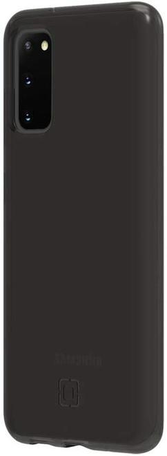 Incipio NGP Pure for Samsung Galaxy S20 Black
