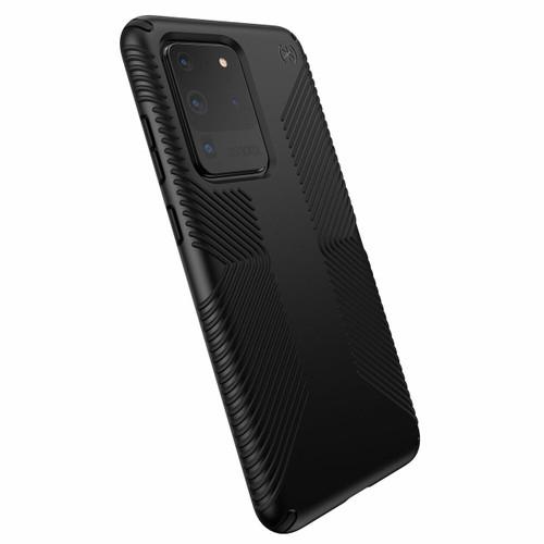 Speck Products Presidio Grip Samsung Galaxy S20 Ultra in Black