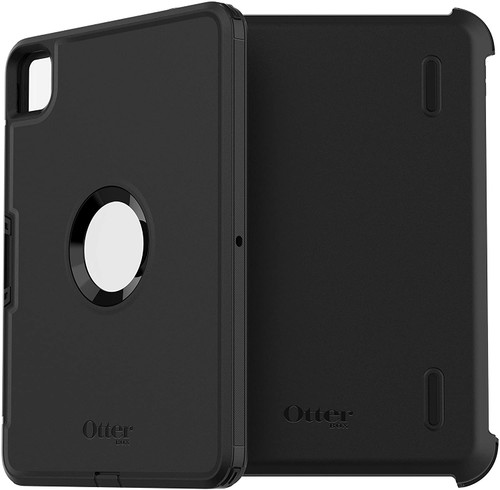 OtterBox Defender Series Case for IPAD PRO in Black