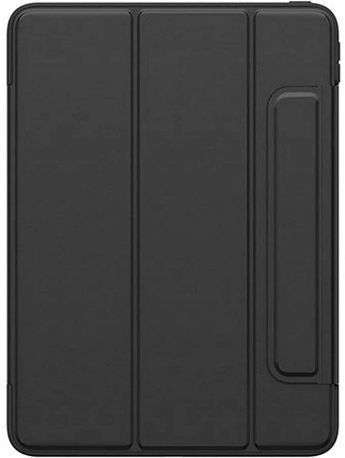 OtterBox Symmetry Series 360 Folio Case for iPad Pro 11 Inch in Starry Night