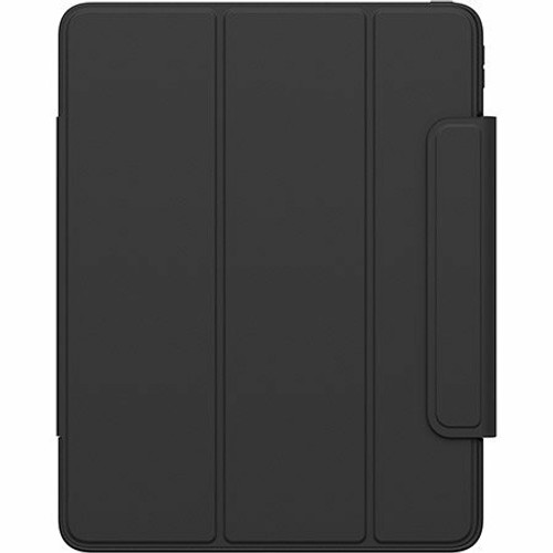 OtterBox Symmetry Series 360 Folio Case for iPad Pro 12.9 inches Starry Night