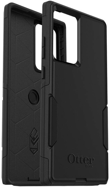 OtterBox Commuter Series Case for Galaxy Note20 Ultra 5G - Black