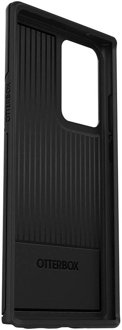 OtterBox Symmetry Series Case for Galaxy Note20 Ultra 5G - Black