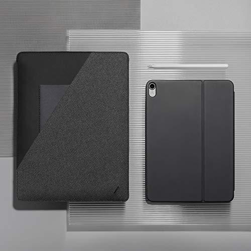 "Native Union Stow 11"" Tablet Sleeve – Compatible with iPad Pro 11"", iPad Air 10.5"", iPad 10.2"""