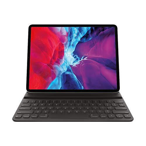 Apple Smart Keyboard Folio (for 12.9-inch iPadPro - 4th Generation)