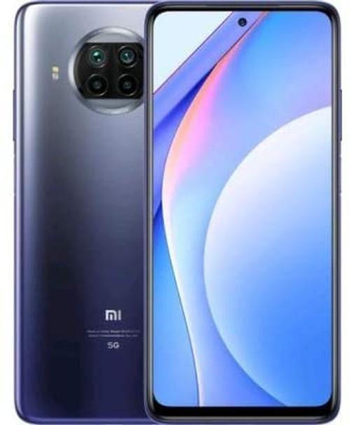 """Xiaomi Mi 10T Lite 128GB 6GB Ram (FACTORY UNLOCKED) 6.67"""" 64MP (Global) Atlantic Blue"""