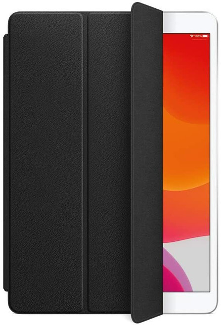 """Smart Cover for Apple 10.5"""" iPad Black"""
