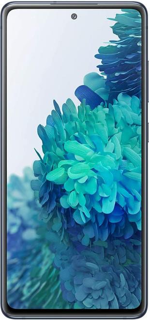 Samsung Galaxy S20 FE SM-G781 128GB UNLOCKED Navy