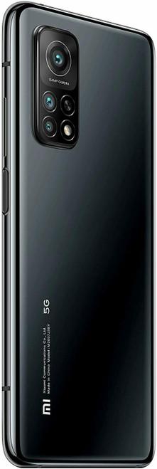 """Xiaomi Mi 10T Pro 256GB 8GB Ram UNLOCKED 6.67"""" 108MP (Global) Black"""