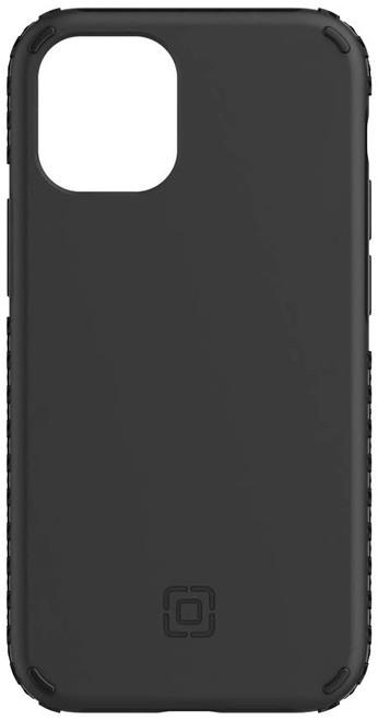Incipio Grip Case for iPhone 12 Mini Black
