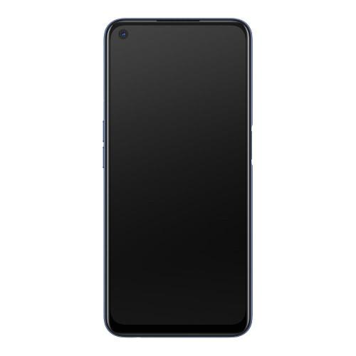 Oppo A72 - Dual SIM / Black / 128GB - 4GB RAM