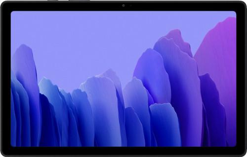 Samsung A7 Tablet 10.4 Wi-Fi Gray
