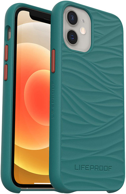 LifeProof Wake Series Case for Apple iPhone 12 Down Under