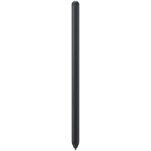 Samsung S Pen Stylus for Galaxy S21 Ultra 5G Black