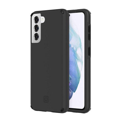 Incipio Duo Case for Samsung Galaxy S21/S21+ Black