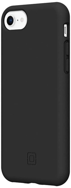 Incipio Organicore Case for Apple iPhone SE / 8 / 7 Black